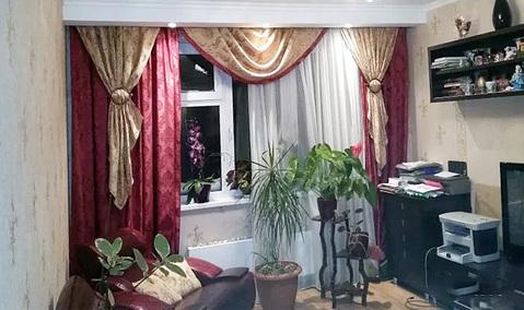 Химки, 3-х комнатная квартира, ул. Молодежная д.60, 9000000 руб.