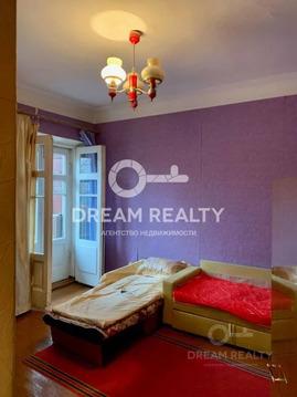 Продажа комнаты 16,7 кв.м, ул. Люблинская, д. 119