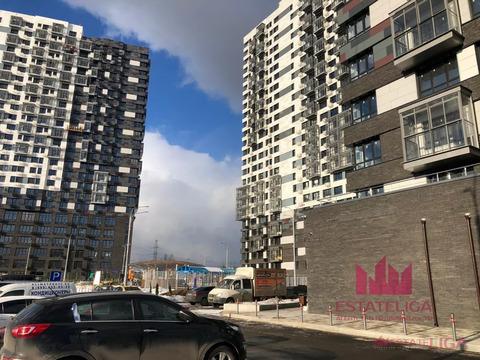 Продажа квартиры, Люберцы, Люберецкий район, Ул. 8 Марта