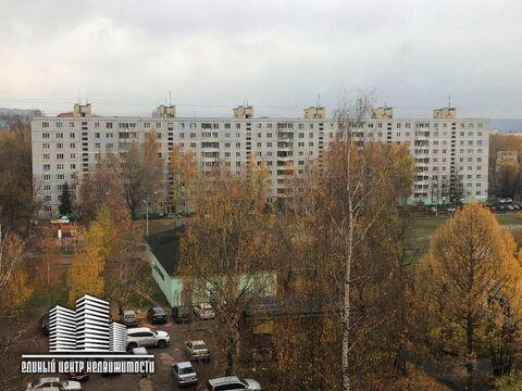 3 к. квартира г. Дмитров, ул. Аверьянова, д.19