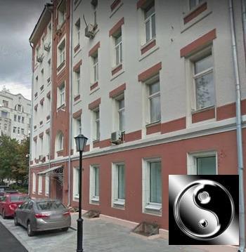 Аренда комнаты в 4-комнатной квартире 22 м2, 4/5 этаж Москва, улица