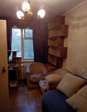 Раменское, 2-х комнатная квартира, ул. Коммунистическая д.18, 2850000 руб.