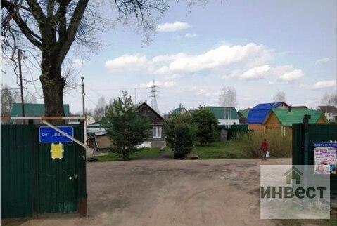 Продается участок, 1000000 руб.