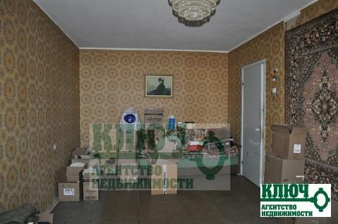 Продаю 2-ком. квартиру в Ликино-Дулево