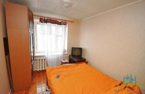 Продажа комнаты, Истра, Истринский район, Ул. Советская