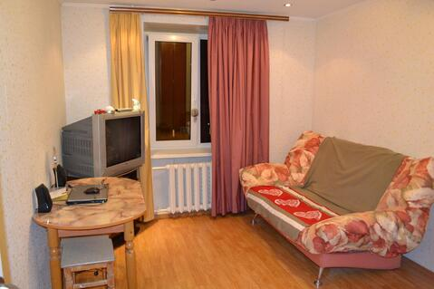 Комната в 2х комнатной квартире ул.20 января