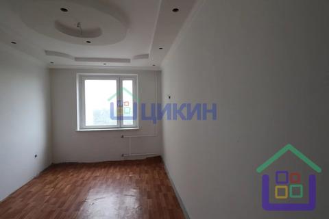Продажа квартиры, Подольск, Улица Генерала Смирнова
