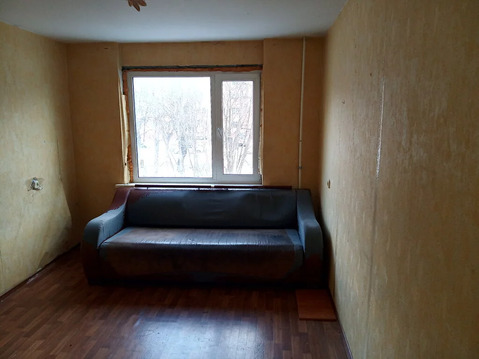 2-х комнатную квартиру