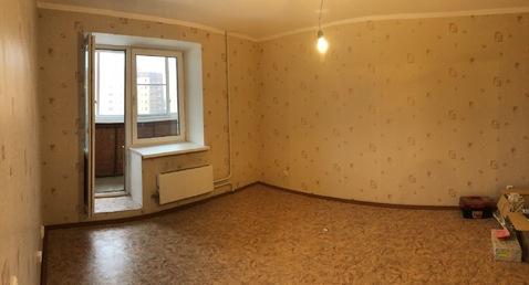 4 комнатная квартира в г. Сергиев Посад
