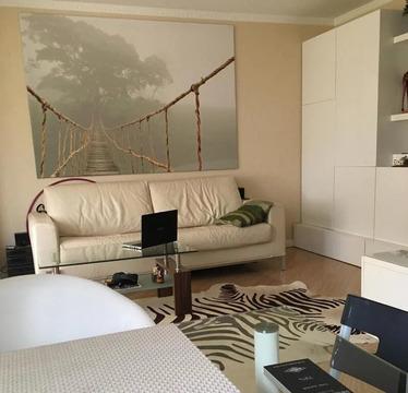 Предлагаю к продаже 2-х комнатную квартиру м.Семеновское