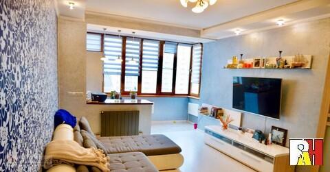 Балашиха, 2-х комнатная квартира, Дмитриева д.8, 6990000 руб.