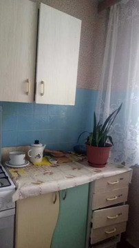 Сдается 1-я квартира пос. Малаховка, ул. Шоссейная, д.8