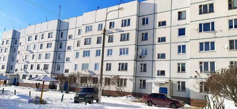 Продам 1 комн. кв-ру Покровский Городок, д.14 м/у Звенигород-Голицыно
