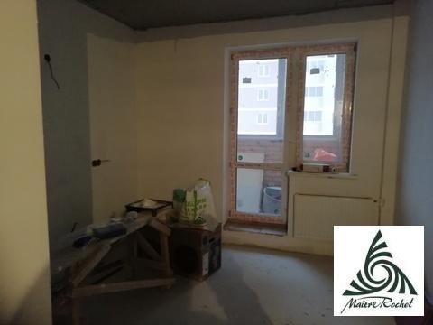 Раменское, 1-но комнатная квартира, Лучистая д.8, 3500000 руб.