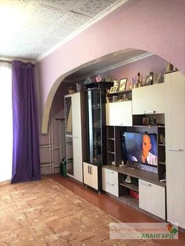 Продается квартира, Электросталь, 77.5м2