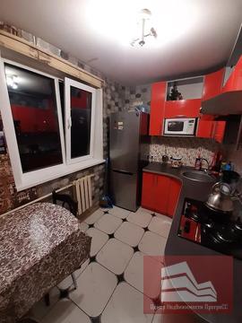 Продается 3-ая квартира г. Яхрома Подмосковье