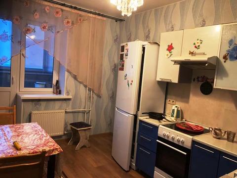 Предлагается к продаже 2-я квартира с качественным ремонтом