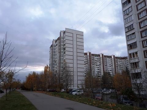 Сдам помещение 18 кв.м. Зеленоград