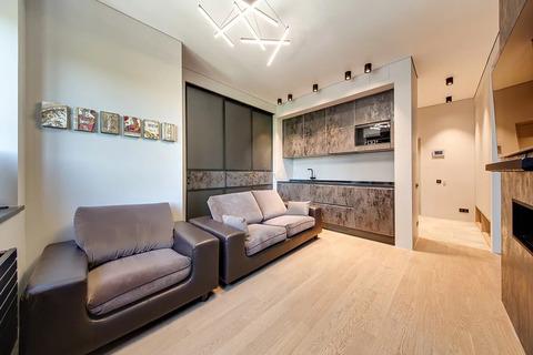 Функциональный апартамент для Вас
