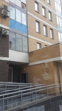 Продажа офиса, м. Планерная, Москва