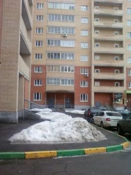 3-к квартира, Щёлково, ул. 8 Марта, 11
