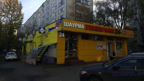 Продажа псн, Ул. Гурьянова