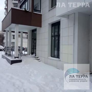 Продается помещение: Дмитровское шоссе 70