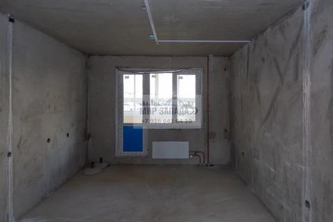 Купить помещения свободного назначения в Островцах