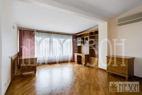 Квартира продажа Яковоапостольский пер, д. 9с2