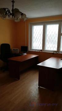 Продажа офиса, Ул. Суздальская