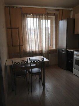 Продается 1-к квартиру в Наро-Фоминске ул. Шибанкова