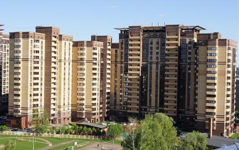 Наро-Фоминск, 3-х комнатная квартира, ул. Войкова д.3, 6890000 руб.