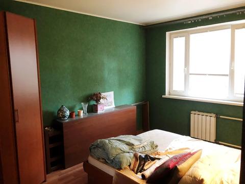 Предлагается к продаже изолированная комната 14м2