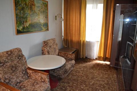 Cдам 1 комнатную квартиру ул.Российская д.9