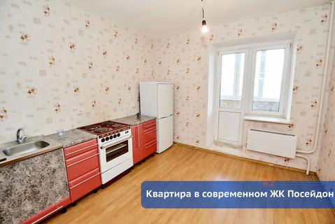 Продается 2-комнатная квартира г.Чехов, Дружбы, 1.