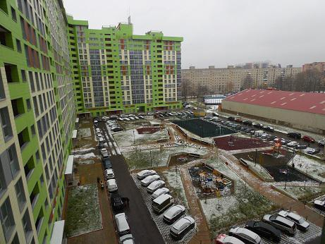 Сергиев Посад, 3-х комнатная квартира, ул. Инженерная д.21, 5300000 руб.