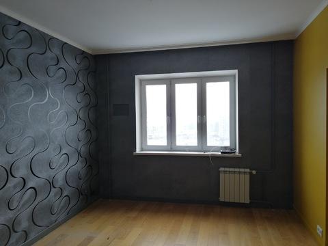 Продам 2-х комн. квартиру в г. Мытищи ул. Воронина 16 А