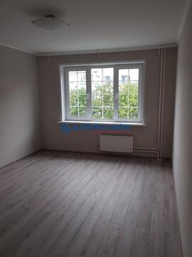 Продам квартиру , Подольск, Центральная