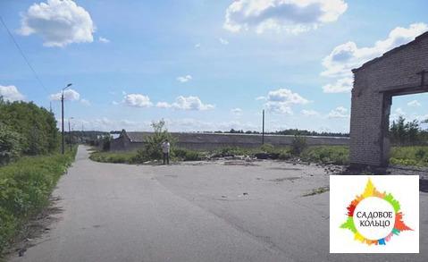 Новая Москва! 16 км от МКАД