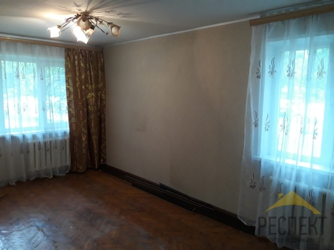 Продажа квартиры, Люберцы, Люберецкий район, Ул. Космонавтов