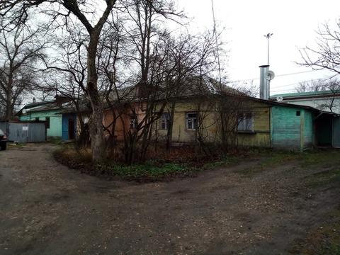 Продается 1-комнатная квартира в г.Можайске