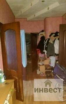 Продается 2х-комнатная квартира, г. Наро-Фоминск, ул. Ленина д. 16