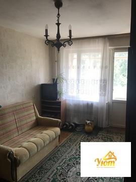 Жуковский, 1-но комнатная квартира, ул. Серова д.2а, 3150000 руб.