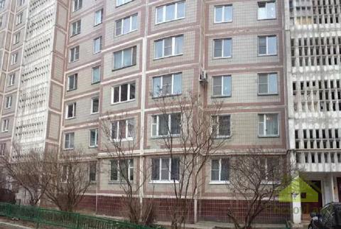 1 комнатная кв-ра на ул. Береговая 38.