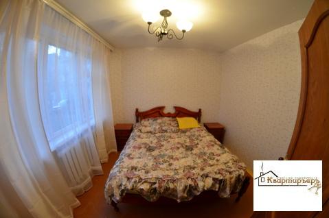 Сдаю 4 комнатную квартиру в микрорайоне Подольска, ул. Юбилейная 30 А