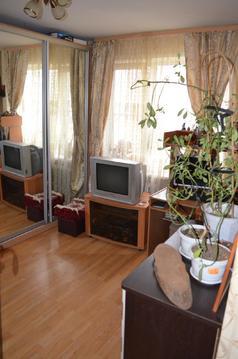 Сергиев Посад, 2-х комнатная квартира, Юности д.6, 2600000 руб.