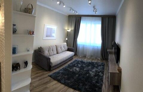 Зеленоград, 1-но комнатная квартира, Георгиевский пр-кт. д.37 к3, 28000 руб.