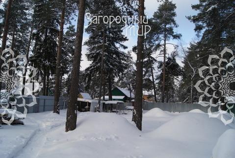 Егорьевское ш, 25 км от МКАД, Раменское