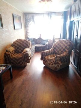 Продается 2-комнатная квартира г.Жуковский, ул.Гагарина, д.49