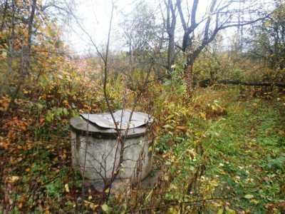 Участок Ногинский р-н, г Ногинск, СНТ Березка, 500000 руб.
